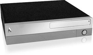 A+case Cupid 2, 60W SFX12V, mini-ITX