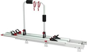Fiamma garage Slide Pro Bike (04822-05)