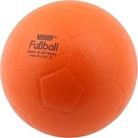 Volley ELE-Softball orange (BA-VO-ELE-180-OR)