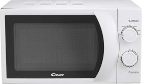 Candy CMW2070M (38000119)