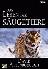 Das Leben der Säugetiere -- CREATOR: gd-jpeg v2.0 (using IJG JPEG v62), quality = 85