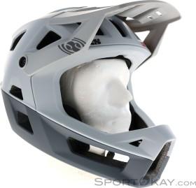 iXS Trigger FF Fullface-Helm weiß (470-510-9010-001)