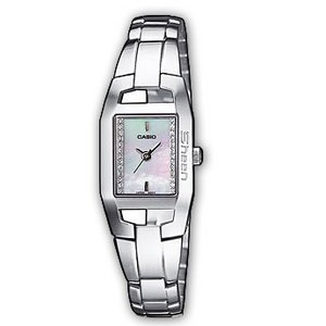Casio Collection SHN-4003SP-7FEF