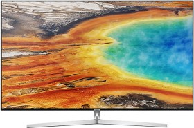 Samsung Ue65mu8009 Ab 1763 70 2020 Preisvergleich Geizhals