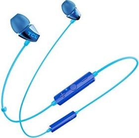 TCL SOCL110BT blau (SOCL110BTBL-EU)