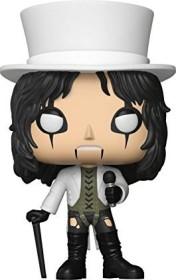 FunKo Pop! Rocks: Alice Cooper (30206)