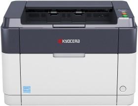 Kyocera FS-1041, S/W-Laser (1102M23NL0)