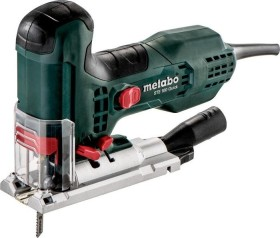 Metabo STE 100 Quick electric scroll jigsaw incl. case (601100500)