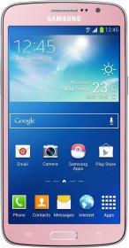 Samsung Galaxy Grand 2 LTE G7105 rosa