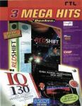 cook media 3 mega-Hits Denken (PC)