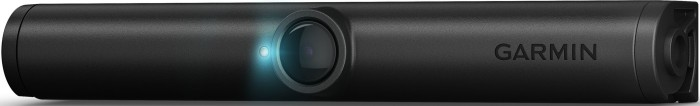 Garmin BC40 Camper wireless Reverse camera (010-01866-D1)