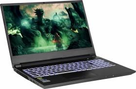 Nexoc GH5 726IG 20V1, Core i7-10750H, 16GB RAM, 500GB SSD (55238)