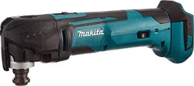 Makita DTM51Z rechargeable battery-multifunctional tool solo