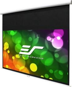Elite Screens manual HT Premium pull-down 16:9 222x125cm (M100HTSR2-E20)