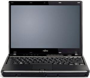 Fujitsu Lifebook P770, Core i7-660UM, 2GB RAM, 320GB HDD (VFY:P7700MF061GB)