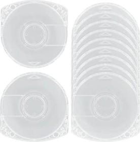 Sony UMD sleeve (PSP)