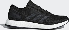 adidas Pure Boost core black/dgh solid grey (men) (CP9326)