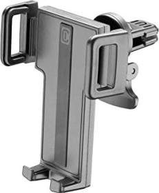 Cellularline Handy Wing Universal Kfz-Halterung (HANDYWINGK)