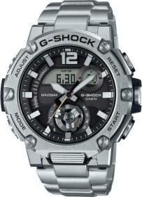 Casio G-Shock GST-B300SD-1AER