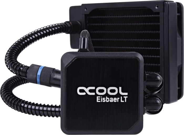 Alphacool Eisbaer LT120 (11444)