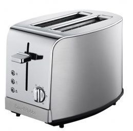 Russell Hobbs Deluxe toaster (18116-56)
