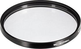 Hama Filter UV 390 (O-Haze) HTMC 95mm (70695)