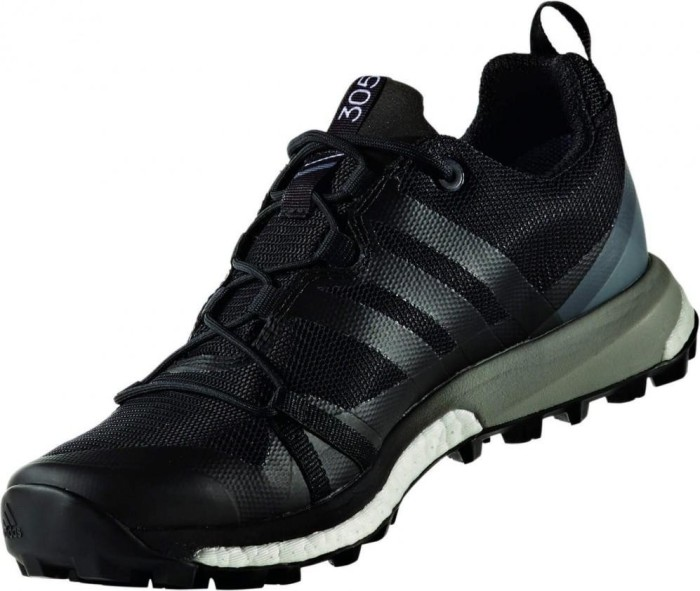 competitive price a9bee fed8e adidas Terrex Agravic GTX vista grey core black super blush (ladies)  (AF6151) starting from £ 118.87 (2019)   Skinflint Price Comparison UK