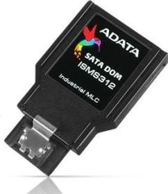 ADATA SATA ISMS312 vertikal SLC 16GB, SATA (ISMS312-016GFV)