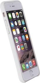 Krusell Bellö Cover for Apple iPhone 7 white (60714)