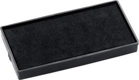 COLOP Ersatz-Stempelkissen E/40 schwarz (107192)