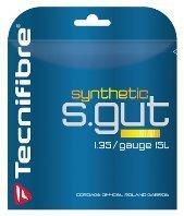 Tecnifibre Synthetic Gut (reel)