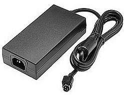 Epson PS-180 Netzteil (C32C825341)