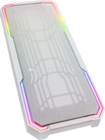 BitFenix Enso Mesh panel, white, front panel for Enso (BFA-ESM-150-FRPWW-RP)