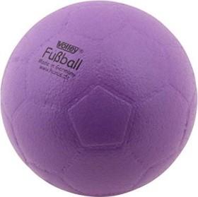 Volley ELE-Softball violett (BA-VO-ELE-180-LI)