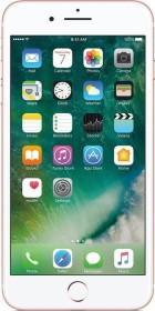 Apple iPhone 7 Plus 256GB rosegold