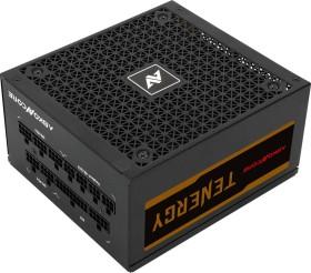 Abkoncore TN Series Tenergy Bronze Modular 600W ATX 2.31