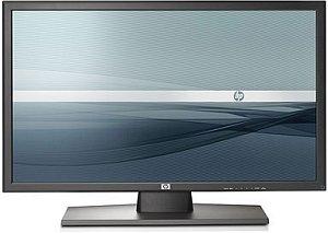 """HP LD4200, 42"""" (WD013AA)"""