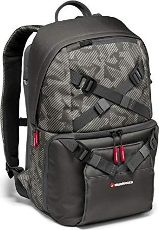 Manfrotto Noreg 30 Rucksack (MB OL-BP-30)