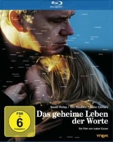Das geheime Leben der Worte (DVD)