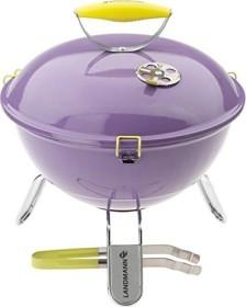 Landmann 31378 Piccolino lavendel