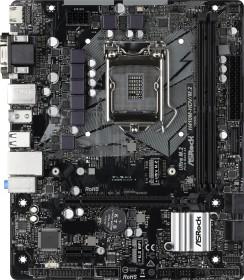 ASRock H410M-HDV/M.2 (90-MXBD70-A0UAYZ)