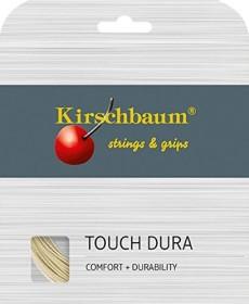 Kirschbaum Touch