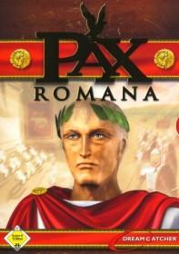 Pax Romana (PC)
