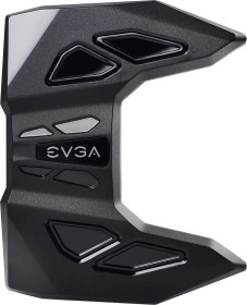 EVGA NVLink-Bridge 4 slot (100-2W-0030-LR)