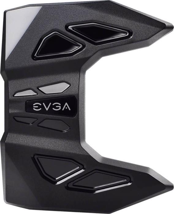 EVGA NVLink-Bridge 4-Slot (100-2W-0030-LR)