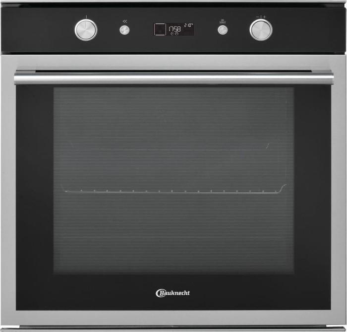 Bauknecht BIR6 EP8VS2 ES oven