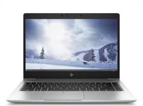 HP mt45 Mobile Thin Client grey, Ryzen 3 PRO 3300U, 128GB SSD, smart card, FPR, NFC, LTE (3JH17EA#ABD)