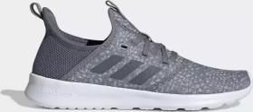 adidas Cloudfoam Pure grey/onix/cloud white (Damen) (EE8081)
