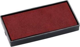 COLOP Ersatz-Stempelkissen E/40 rot (107196)