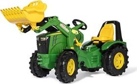 rolly toys rollyX-Trac Premium John Deer 8400R (651047)